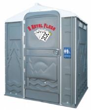 Handicap Accessible – Handicap Porta Potty Rentals